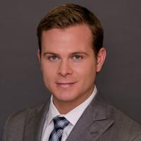 Alex Sawruk, Northern Michigan Insurance Agency