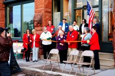 CCHS-Ribbon_Cutting