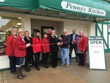 Pennys_Kitchen_Ribbon_Cutting