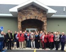 Ribbon_Cutting_Chippewa_County_Credit_Union_2