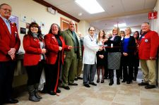 WMH_Ribbon_cutting