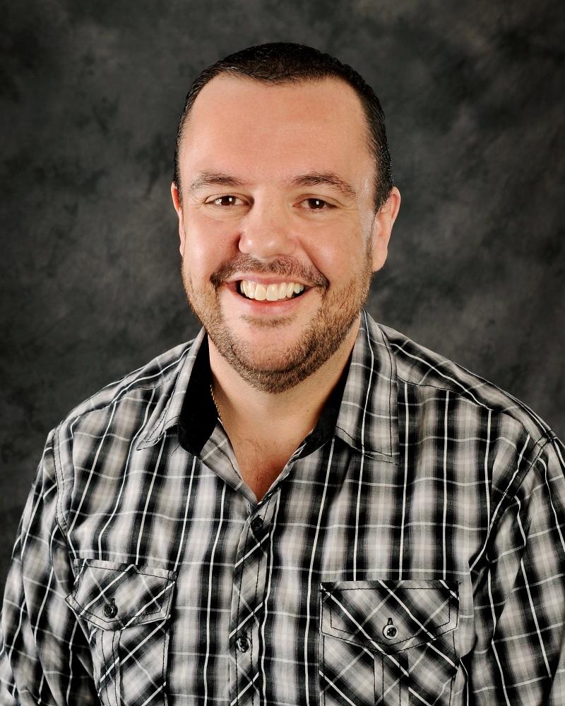Tim Ellis, Eagle Radio 95.1 WUPN