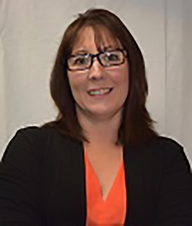 Amy Goetz, Mid-American Title Co.