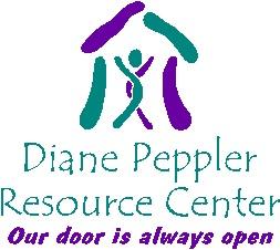 DianePeppler